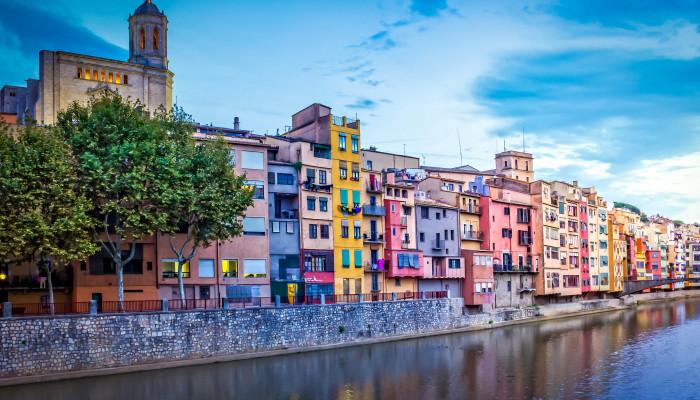 1594401976_Girona.jpeg